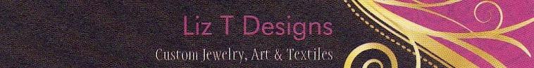 Liz T Designs