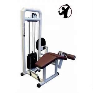 Foto im genes gym lista de equipo de gimnasio for Gimnasio hercules