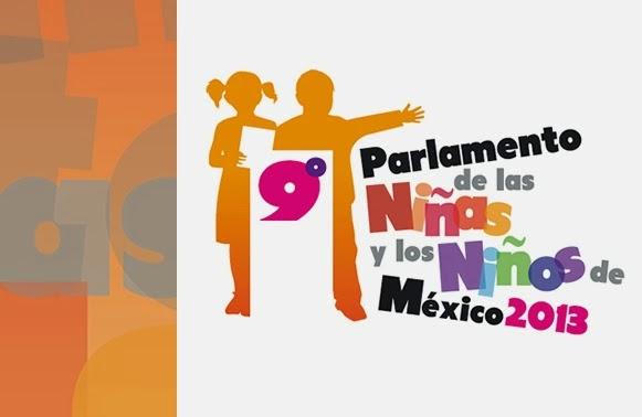 Noveno Parlamento