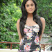 Karthika Nair latest photo shoot-mini-thumb-6
