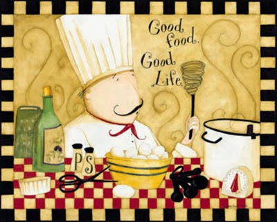 http://cache2.allpostersimages.com/p/LRG/32/3212/Y2P1F00Z/posters/dipaolo-dan-good-food-good-life.jpg