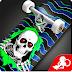 Skateboard Party 2 v1.12 Mod