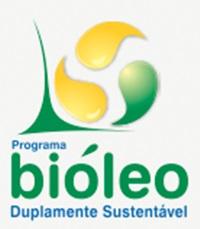 Conheça o Programa Bióleo Duplamente Sustentável