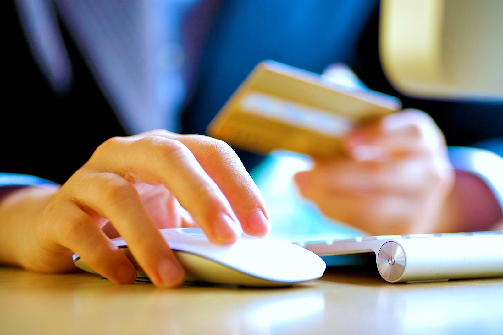 e-commerce terms and conditions