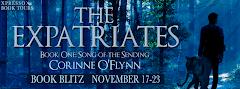 The Expatriates - 18 November