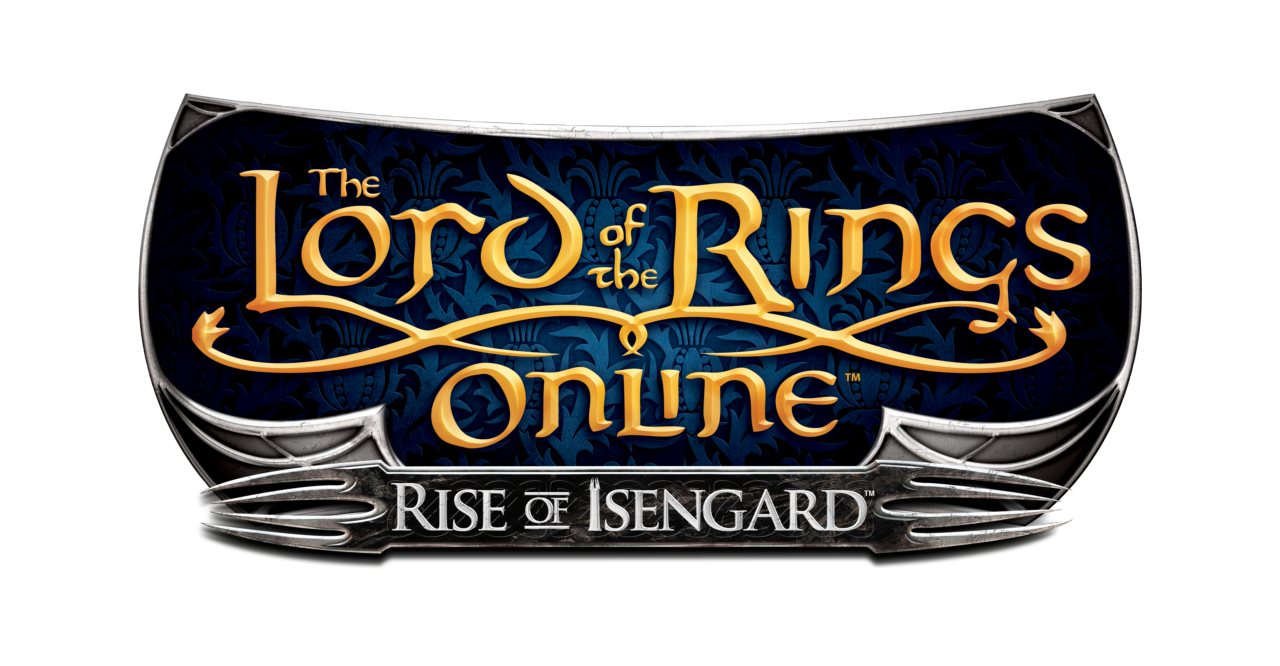 http://3.bp.blogspot.com/-ieLhGz75DFA/TjMaPnem4HI/AAAAAAAAGuA/qckmobd0nKE/s1600/Lord+of+the+Rings+Online+Rise+of+Isengard+-EN.png