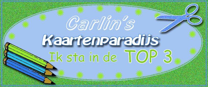 carlinskaartenparadijs