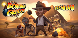 Bombergeddon Premium