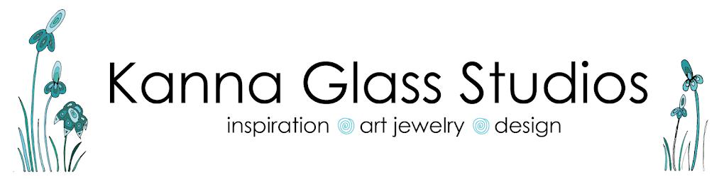 Kanna Glass Studios