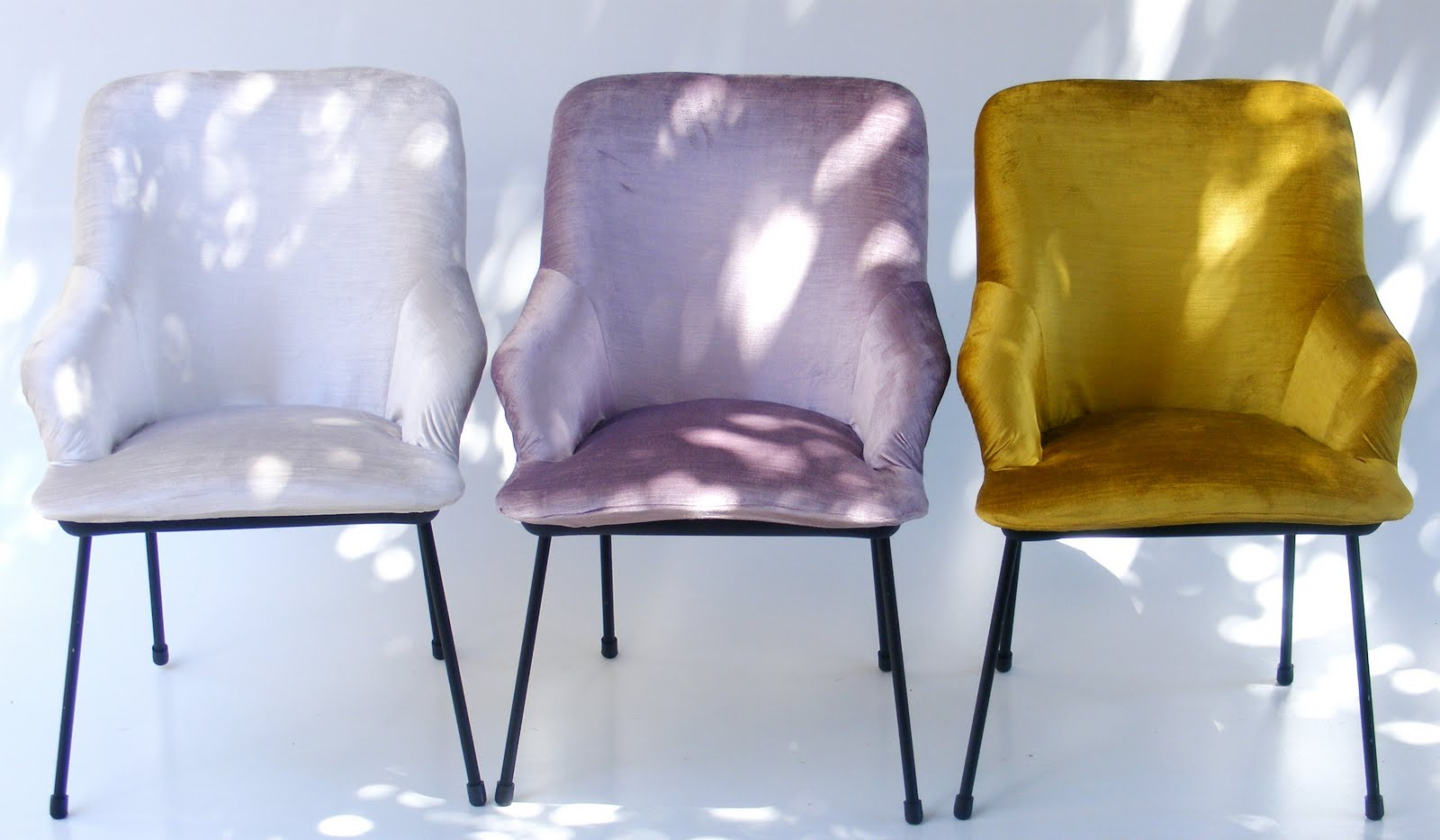 vamp furniture june 2011. Black Bedroom Furniture Sets. Home Design Ideas