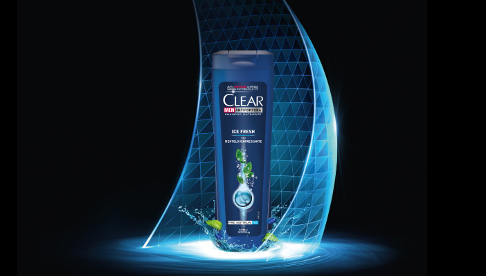 Tester progetto Clear Ice Fresh: Detto fra noi