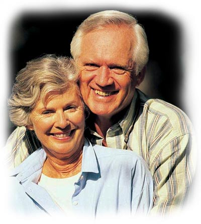 happy senior singles Ageless love: seniors and dating  if you are single  with anyone then it can make him or her happy seniors shouldn`t feel embarrassed when finding a .