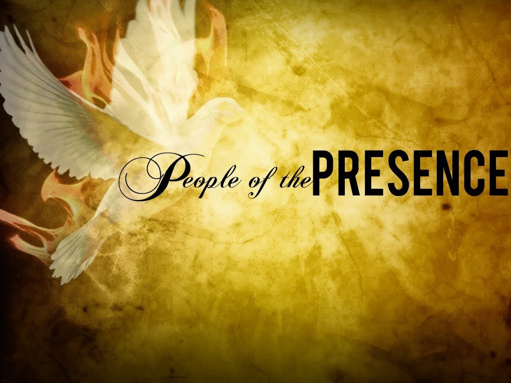 images of god and the holy In this post i want to consider some of the biblical images for the holy spirit, and in so doing, strive to learn more about what god the holy spirit does for us as metaphors, these descriptions do not simply reduce the holy spirit to fire, or water.