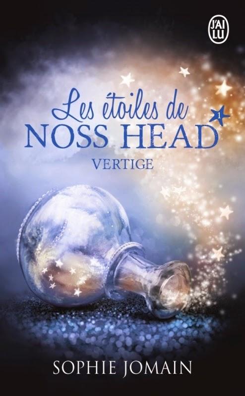 http://lacaverneauxlivresdelaety.blogspot.fr/2014/10/les-etoiles-de-noss-head-tome-1-vertige.html