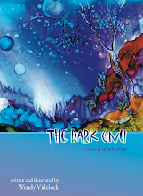 TO ORDER The Dark Gnu: