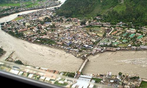 Uttarakhand_floods_India