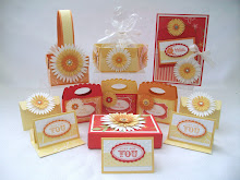Bigshot Club - Scallop Envelope Cards &amp; Gift Boxes Stamp Class Instructions