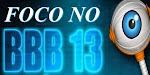 FOCO NO BBB