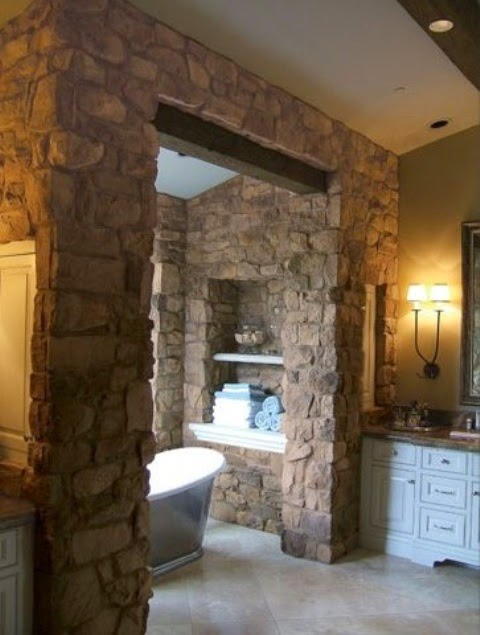 design-bathroom-classic-with-natural-stone