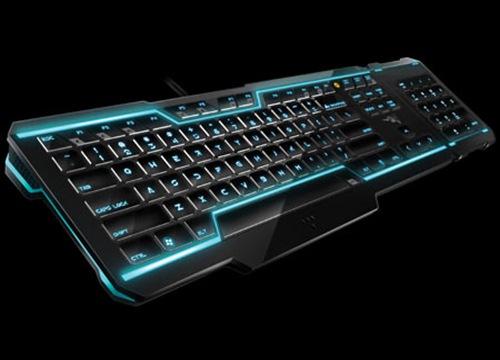 Kumpulan Fungsi Kombinasi Tombol Keyboard Pada Komputer