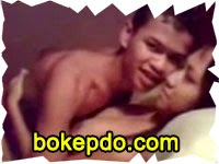 Download Video bokep terbaru