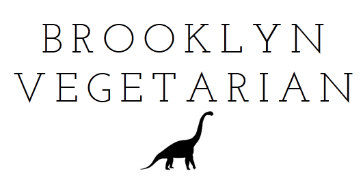 Brooklyn Vegetarian