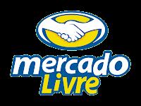 http://perfil.mercadolivre.com.br/SHADOW2ECOND
