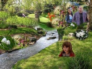 Asi, Demir i Asja, turska TV serija Asi download besplatne pozadine slike za mobitele