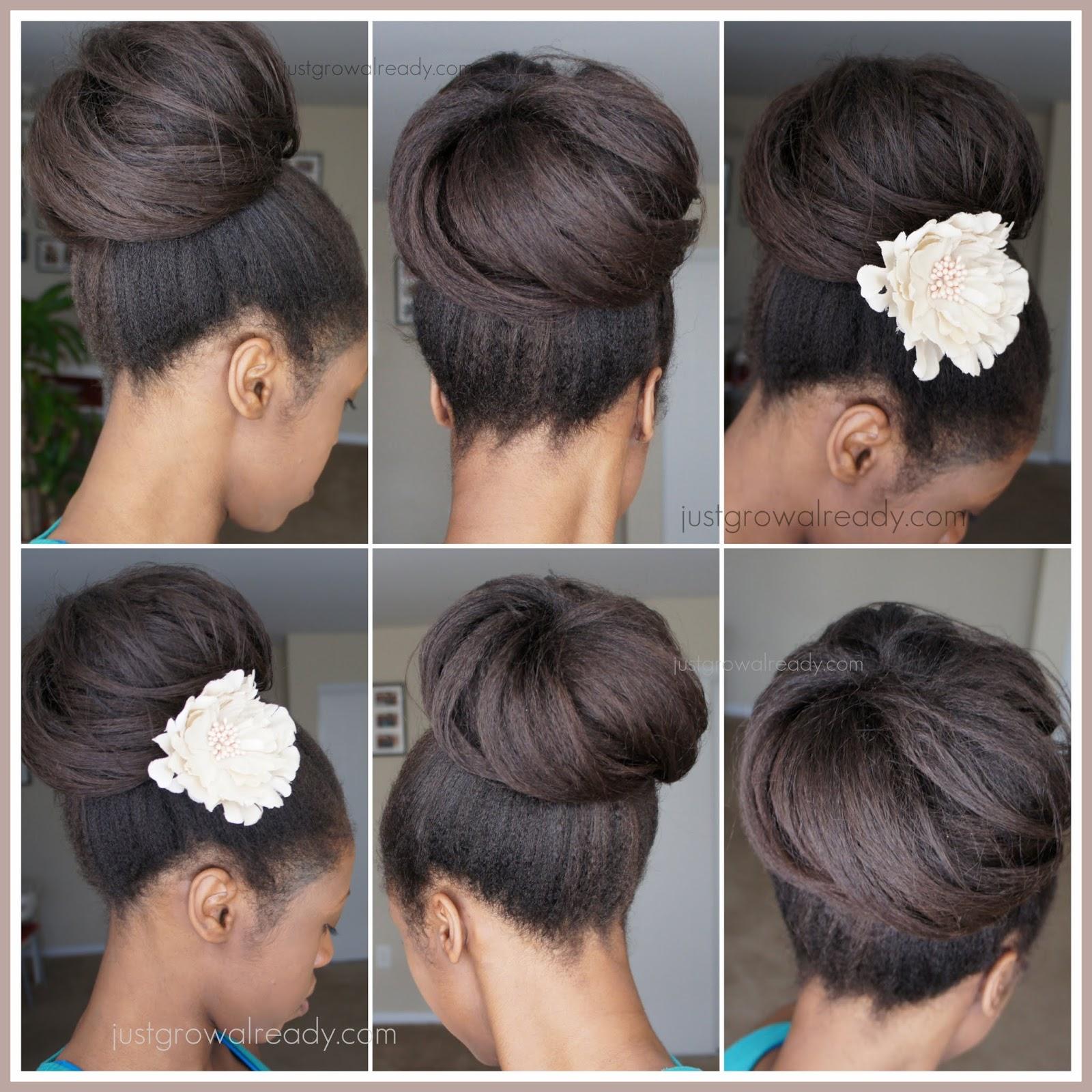 Natural Hair Treatments For Dry Brittle Hair