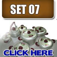 set 7