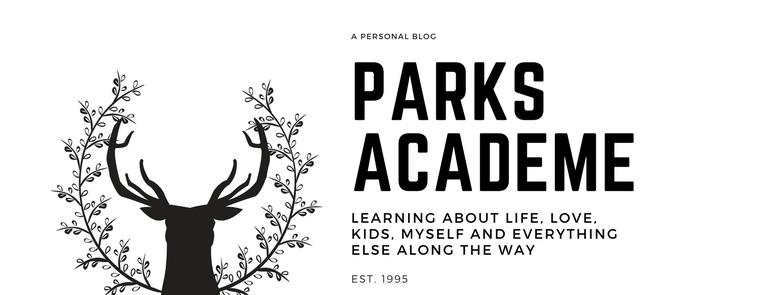 Parks Academe