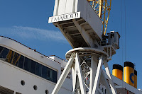 Mariotti, nave extralusso da 250 mln dollari
