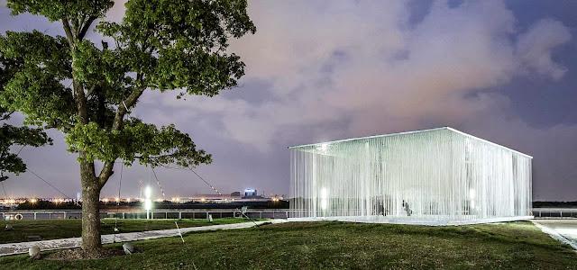 01-The-Cloud-by-schmidt-hammer-lassen-architects