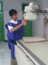 radiologi konvensional