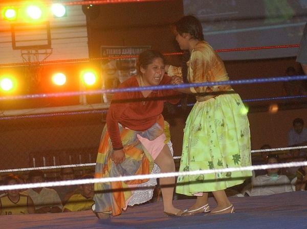 prostitutas bolivianas contactos con prostitutas en sevilla