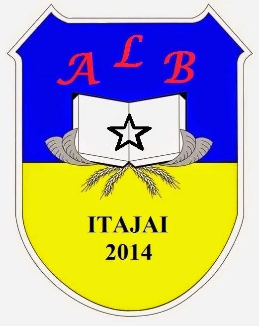 ALB-ITAJAI