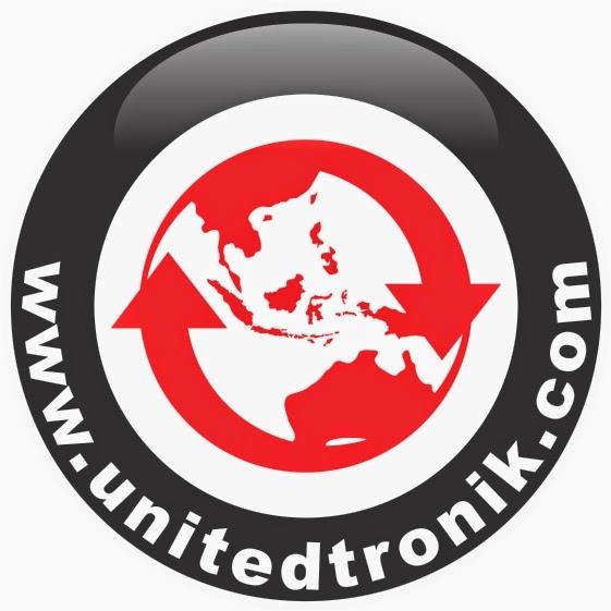 Lowongan Kerja di Unitedtronik – Semarang (Staff IT, Admin Penjualan, Manager Sales, Driver dan Office Boy)