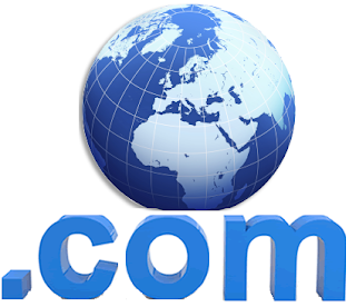 Host Bad Sites On Your Domain Name