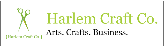 Harlem Craft Co.