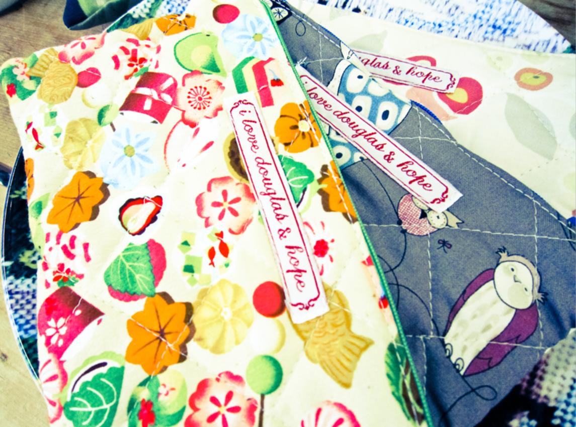 http://3.bp.blogspot.com/-iej_ZBFM98k/Tu7B9qKSMAI/AAAAAAAAATo/aJqapWW6hPk/s1600/08_Pink-16.jpg