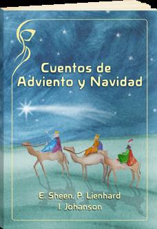 Nosaltres4viatgem viaje en el tiempo - Cuento del arbol de navidad ...