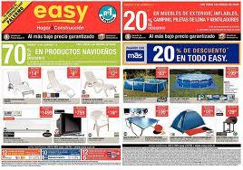 Full Online Catalogo Easy 2012