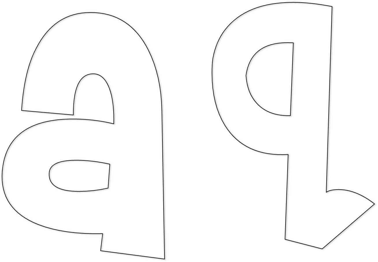 Volcan Para Colorear together with Colorear Dibujos De Saleros also Vocales Para Colorear further Pastel De Cumpleanos 1 Ano Dibujo Para Colorear E Imprimir furthermore Dibujos Para Pintar De Mario Bros. on videos o en fiestas at