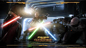 #14 Star Wars Wallpaper