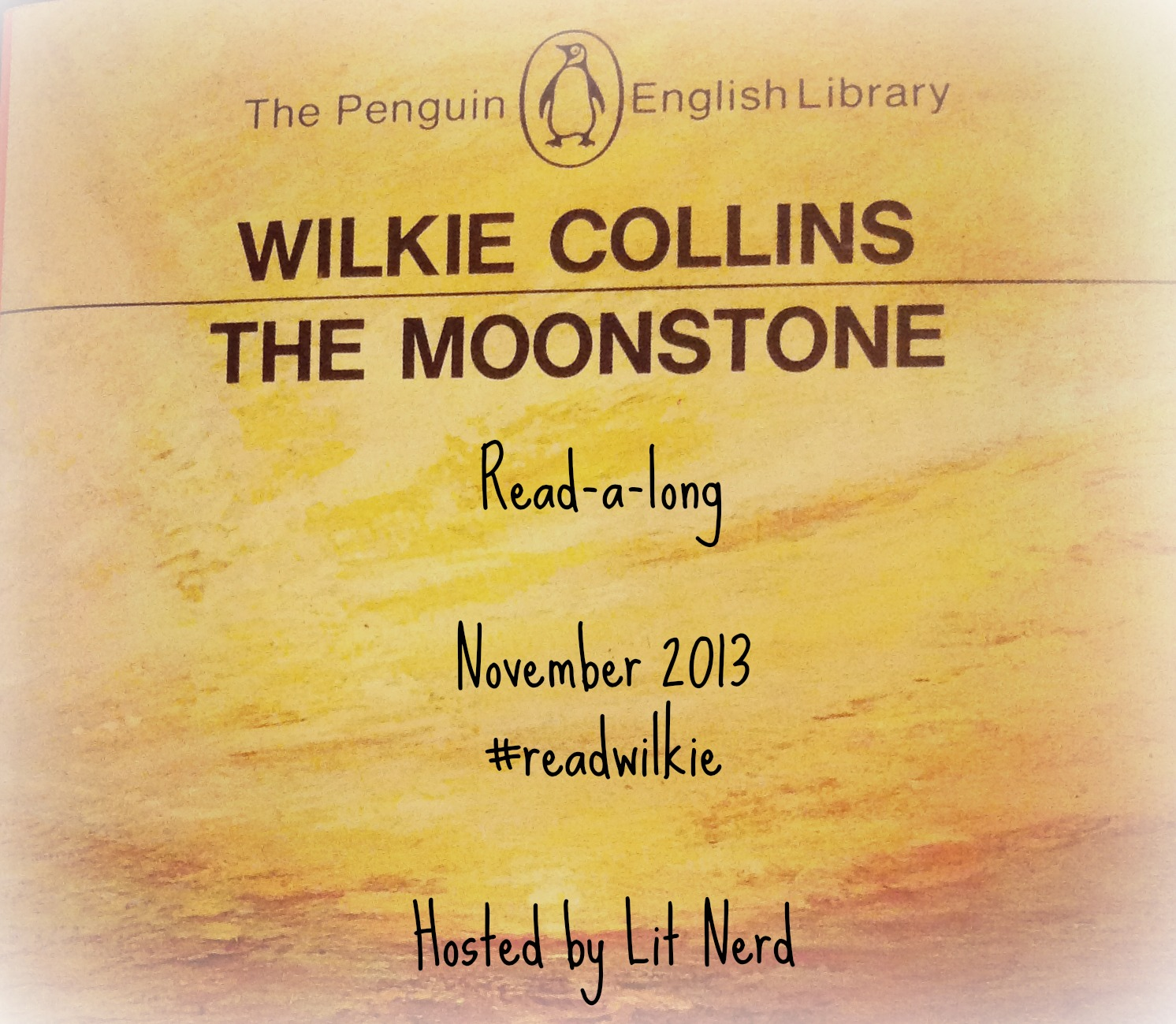 wilkie collins the moonstone essay