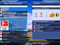 Update PES 2015 Pesgalaxy Patch AIO