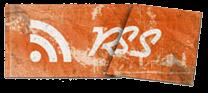 Tilaa RSS:nä