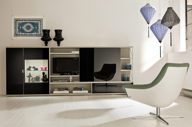 living room displays cultural context Top 10 Sports style living room ideas