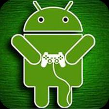 Kumpulan Game Petualangan Seru di Perangkat Android