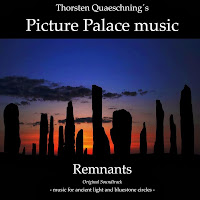 Picture Palace music - Remnants / source : Picture-Palace-music@Facebook